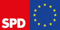 logo spd europa